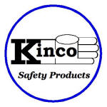 Kinco Safety Products
