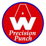 Precision Punch