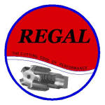 Regal Cutting Tools