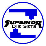 Superior Die Sets