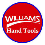 Williams Hand Tools